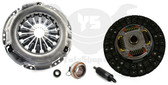 Toyota 5VZ Swap Clutch 3.0L to 3.4L Conversion Clutch Kit