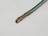 Repair Wire- Toyota ECU Harness Repair Terminal Wire - WIRE A