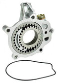 Oil Pump- Toyota 2.2L 20R & 2.4L 22R 4Runner, Celica, Corona & Pickup Truck Aisin Oil Pump (1978-1984) OPT-053