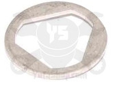 Fuel Rail Crush Washer 23279-74010