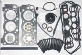 Gasket Kit- Toyota V6 5VZ-FE 3.4L 4Runner, Tacoma, Tundra OEM MLS Cylinder Head Gasket Replacement Kit (2000-2004) KIT-1020B
