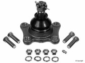 Toyota Pickup/4Runner/T-100 Lower Ball Joint - 30160100017