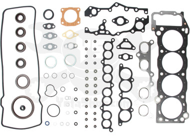 Engine Full Gasket Set- Genuine Toyota- 2.7L 3RZ-FE