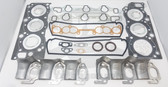Head Set- Toyota V6 3VZ-E 3.0L 4Runner & Pickup Truck OEM Cylinder Head Gasket Set (1988-1995) 04007-02135