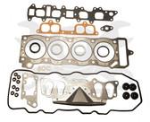 Toyota Truck & 4Runner 22RE (88-95) OEM Head Gasket Set  - 04112-35380
