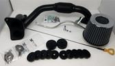 5VZ Swap- Toyota 3.4L 5VZ-FE into 4Runner or Pickup Truck Engine Swap Install Kit (Kit-3030)