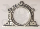 Toyota 22R 22RE 22RET OEM Rear Main Seal Housing  11381-38010