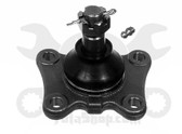 Ball Joint- Toyota 4Runner, Pickup Truck 4WD (1986-1988) OEM Lower Ball Joint 43330-39195
