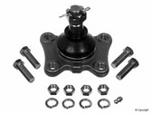 Toyota 4Runner Truck Lower Ball Joint 4WD- 4333039195