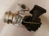 CT20 Turbo- Toyota 2.4L 22RTE 4Runner & Pickup Truck Remanufactured  CT20 Turbocharger (1986-1987)