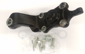Ball Joint- Toyota Tacoma (1995-2000) OEM Lower Ball Joint (LH) 43340-39585