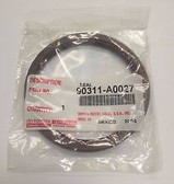Genuine Toyota Rear Main Seal  90311 A0027