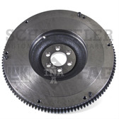 Toyota 4Runner & Pickup Truck 22RE 4WD Flywheel 1992-1995  LFW207