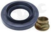 Toyota Front Differential Pinion Seal Kit