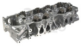 Toyota 22R 22RE New AMC Cylinder Head Complete - 91070