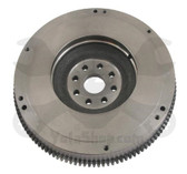 Clutch Flywheel- Toyota V6 3.4L 5VZ-FE 4Runner, Tacoma, T100 and Tundra New Flywheel (1994-2004) LFW199