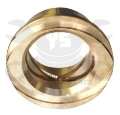 Toyota Truck, 4Runner & Land Cruiser Front Solid Axle Spindle Brass Bushing 90999-70067