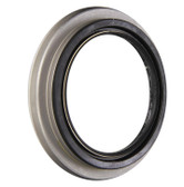 Toyota 4Runner, Sequoia, Tacoma and Tundra Front Axle Hub Outer Seal 90316-69001