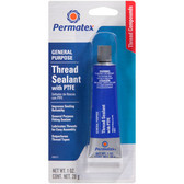Permatex Thread Sealant with PTFE - 80631