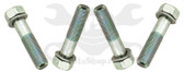 Bellhousing Bolt - Toyota 4Runner & Pickup 22R,22RE (1979-1995) Bellhousing Bolt Kit  90080-11426 *4
