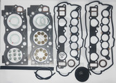 Gasket Set- Toyota  V6 3.4L  5VZ-FE 4Runner, Tacoma & T100 1995-1998 OEM Head Gasket Set  04008-09135