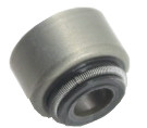 Toyota Exhaust Valve Stem Seal 90913 02103
