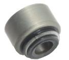 Toyota Exhaust Valve Stem Seal 90913 02103
