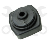 Toyota W56  Transmission Shifter Boot