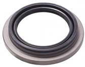 Dust Seal - Toyota Pickup, 4Runner & T100 (1986 - 1995) IFS Steering Knuckle Inner Seal 90316-60004