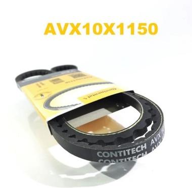 V-Belt 10x1150 Continental