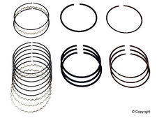 Toyota 22R,22RE (85-95) 60 Over Piston Ring Set  RG526-6