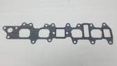 Toyota 4Runner,Celica,Pickup 20R,22R (83-91) Intake Manifold Gasket  17177-35030