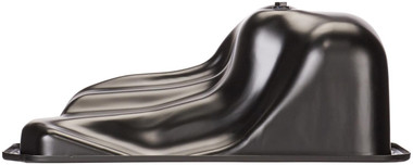 Toyota V6 3.4L 5VZ (95-04) Oil Pan - TOP22A