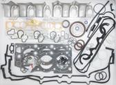 Gasket Set- Toyota V6 3.0L 3VZ-E 4Runner, Pickup Truck & T100 OEM Full Engine Gasket Set (1988-1995) 04111-65018