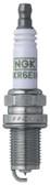 NGK G-Power Platinum Spark Plug 7092 BKR6EGP