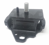 Motor Mount - Toyota 4runner & Truck 22R, 22RE & 3.0L 3VZ-E Genuine Motor Mount - 12361-65011