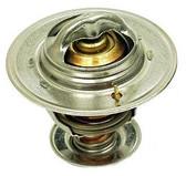 Toyota Thermostat- Toyota V6 3.0L 3VZ-E 4Runner, Pickup Truck & T100 OEM Thermostat 90916-03079
