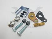 Weber Linkage- Toyota 22R Weber Carburetor Linkage Kit for (DGV 32/36 & 38) 99007.170