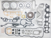 Engine Kit - Toyota 4runner, Celica & Pickup 2.4L 22R, 22RE (1985-1995) Japanese Engine Rebuild Kit  KIT-4022