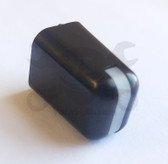 Heater Knob- Toyota OEM Heater & A/C Control Knob Early Style 55905-89110