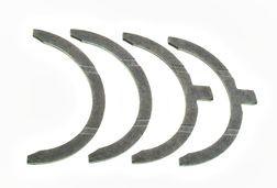 Thrust Washers- Toyota 4Runner, Pickup Truck, T100, Tacoma, Tundra V6 3.0L 3VZ-E & 3.4L 5VZ (1988-2004) OEM Thrust Washer Set 11011-62010