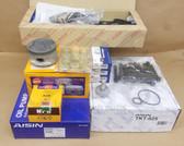 Master Kit- Toyota V6 3.4L 5VZFE 4Runner, T100 & Tacoma Engine OEM Master Rebuild Kit (1994-2000) Kit-3002