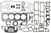 Head Set- Toyota 2.4L 22R & 22RE 4Runner & Pickup Truck Japanese Head Gasket Set (85-95) HS5707C