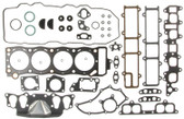 Head Set- Toyota 2.4L 22R & 22RE 4Runner & Pickup Truck Head Gasket Set (85-95) HS5707C