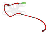 Speedometer Cable- Toyota 2.4L 22RE 4Runner & Pickup Truck Speedometer Cable (1989-1992) 83710-89188