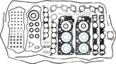 Gasket Set- Toyota 4Runner, T100 & Tacoma OEM Cylinder Head Gaskets Set (1994-2000) 04112-62071