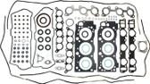 Gasket Set- Toyota 4Runner, T100 & Tacoma OEM Cylinder Head Gaskets Set (1994-2000) 04112-62071
