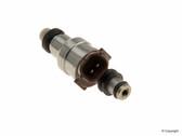 Fuel Injector- Toyota I6 3.0L 2JZGE Supra Rebuilt Fuel Injector (1993-1995) 842-12134