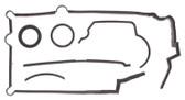 Timing Cover Gaskets- Toyota 3.0L 3VZ-E 4Runner & Pickup Truck Timing Cover Gasket Set (1988-8/1992) JV1070