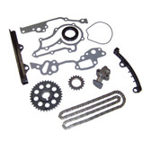 Timing Kit - Toyota 4Runner, Celica, Pickup 2.4L 22R, 22RE (1983-1984) Timing Chain Kit - TK948